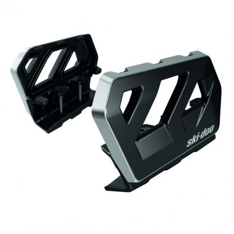 Lateral Footplates - REV Gen4 (except Renegade Enduro and Grand Touring Limited)