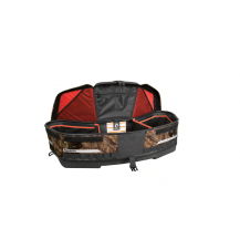 LinQ PREMIUM STORAGE BAG BY OGIO