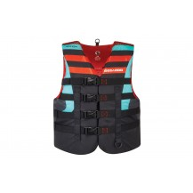 LADIES' MOTION LIFE JACKET