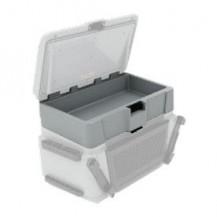 LinQ 51 L Cooler Extension