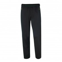 Men´s Elegant Riding Pants (Black)