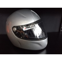 EUROPE CAN-AM GSX-4 F/F HELMET L