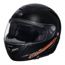 Can-Am Modular GT2 Helmet SIZE M