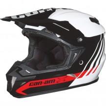 XP-3 PRO X-Race Helmet