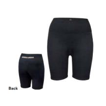 Ladies' Neoprene Shorts