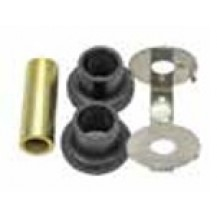 A - Arm Bushing Kit