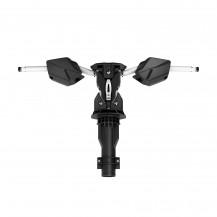 Adjustable Riser Rettrofit Kit