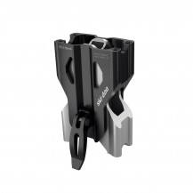 Adjustable Risers (adjustment range 125-160mm)