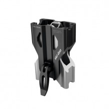 Adjustable Risers (adjustment range 155-210mm)