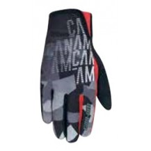Adventure Team Gloves