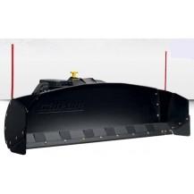 Alpine Flex Plow Kit (72'' (183 cm) Alpine Flex Plow)- Traxter, Traxter MAX