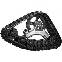 Apache Track System - APACHE 360