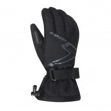 SNO-X GLOVES SIZE XL
