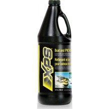 Boat and Watercraft Wash and Wax (32 oz. (0.946 L))