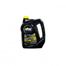 XPS 2-Stroke Full Synthetic Oil (3.785 L)