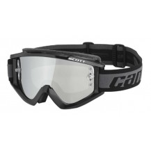 CAN-AM RACE SAND GOGGLE BY SCOTT