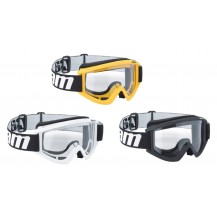 CAN-AM TRAIL GOGGLE BY SCOTT