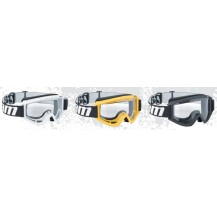 Can-Am Trail Goggles by Scott