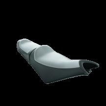 Comfort Seat - Sea-Doo SPARK 2up