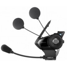 Sena 30K Bluetooth Comm System - Single Pack