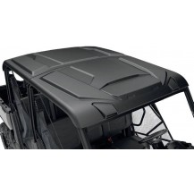 Deluxe Sport Roof - Traxter MAX