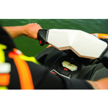 Depth Finders - SEA-DOO SPARK (2014 and up); GTI (2011 and up); GTI (2018); GTI SE (2011-2017); GTI SE (900 HO) (2017 and up); GTI LIMITED (2011-2017); GTS (2011-2016); GTS (2017 and up); GTX (2011-2017); GTX iS / S / aS  (2011-2017); GTX LIMITED 2011-201