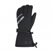 X-TEAM NYLON GLOVES SIZE 2XL