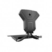 Driver Backrest for G2 (except 6x6 & MAX models)