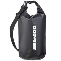 Dry Bag (6.6 US Gal (25 L))
