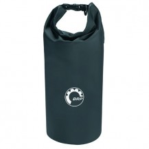 Dry Bag (2.6 US Gal (10 L))