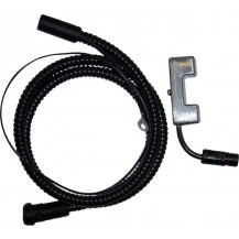 Engine Heater Kit - 600 ACE, the 900 ACE and the 1200 4-TEC.