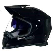 EX-2 Enduro Helmet