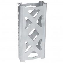 """Extension Kit for Straight Handlebar - MXZ 6.3"""" (160 mm)"""