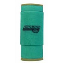 Foam Air Filter by Twin Air† - Traxter, Traxter MAX