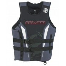 MEN'S FORCE LIFE JACKET