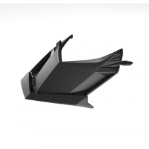 Front Deflector Lid Kit - Sea-Doo SPARK