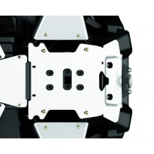 Front Skid Plate - Traxter, Traxter MAX
