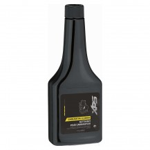 Fuel Treatment Carburator Cleaner (12 fl. oz. (355 ml))