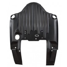 FULL BODY SKID PLATE - REV-XU SWT 2016 AND UP