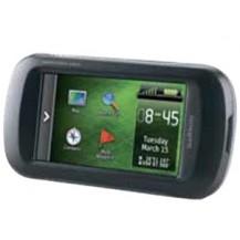 Garmin Montana 680T GPS - European version