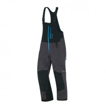 HELIUM 30 HIGHPANTS SIZE XL