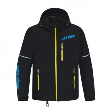 MCODE JACKET WITH INSULATION SIZE XL