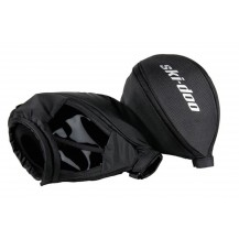 Handlebar Muffs (black)