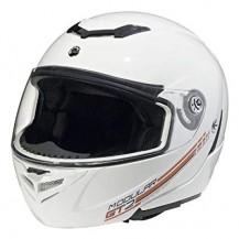 Cam-Am Modular GT2 Helmet SIZE M