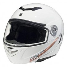 Can-Am Modular GT2 Helmet SIZE L