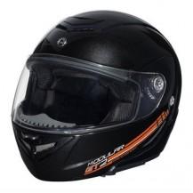 Cam-Am Modular GT2 Helmet SIZE L