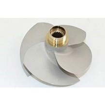Impellers - RXP-X 255