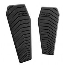 KNEE PADS - REV GEN4 (NARROW) SUMMIT, BACKCOUNTRY, FREERIDE, XS, XM WITH ELECTRIC START