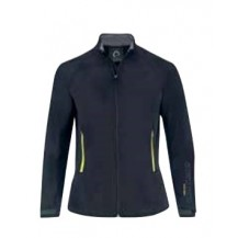Ladies´s Element Riding Jacket