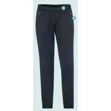 Ladies´ Element Riding Pants